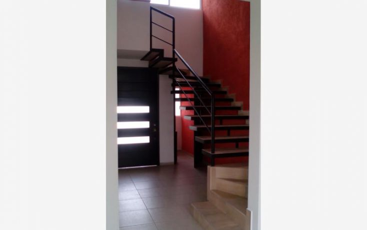Foto de casa en venta en, juriquilla privada, querétaro, querétaro, 1219007 no 04