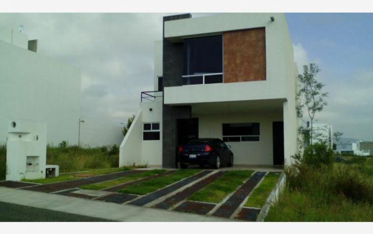 Foto de casa en venta en, juriquilla privada, querétaro, querétaro, 1219007 no 05