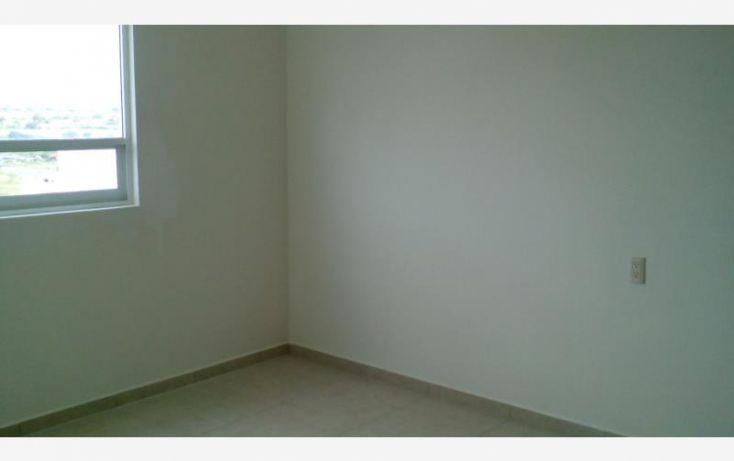 Foto de casa en venta en, juriquilla privada, querétaro, querétaro, 1219007 no 10