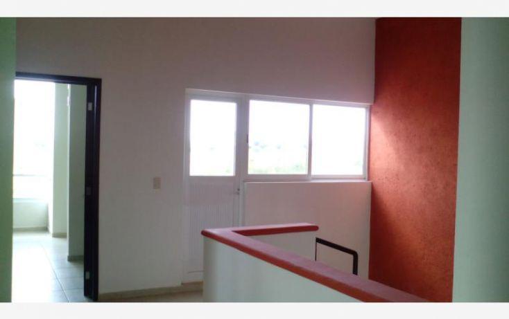 Foto de casa en venta en, juriquilla privada, querétaro, querétaro, 1219007 no 11