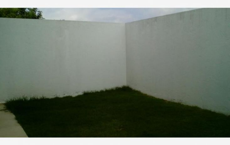 Foto de casa en venta en, juriquilla privada, querétaro, querétaro, 1219007 no 13