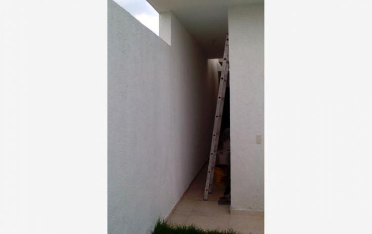 Foto de casa en venta en, juriquilla privada, querétaro, querétaro, 1219007 no 15