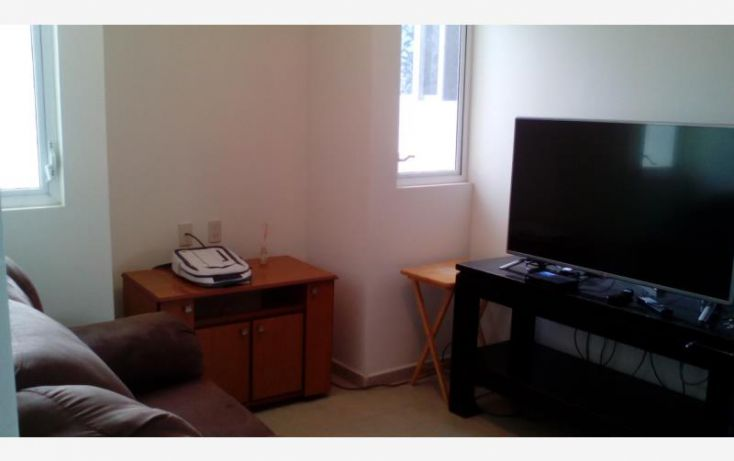 Foto de casa en venta en, juriquilla privada, querétaro, querétaro, 1219007 no 19