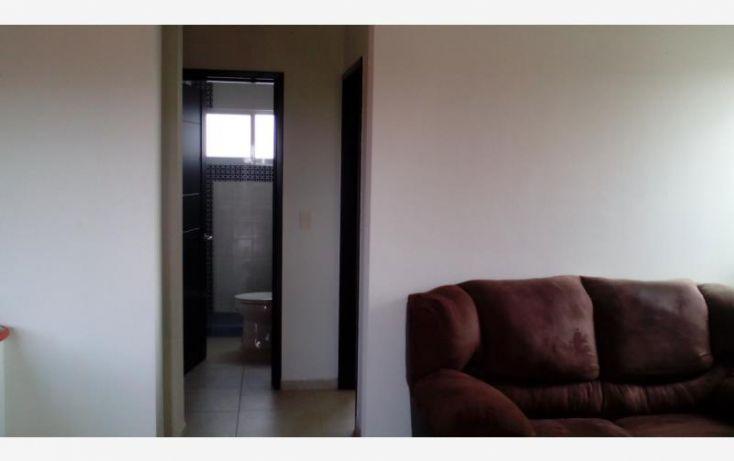 Foto de casa en venta en, juriquilla privada, querétaro, querétaro, 1219007 no 20
