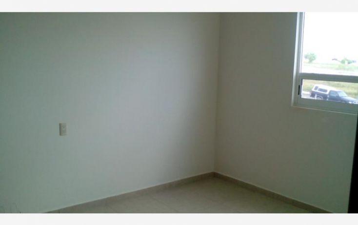 Foto de casa en venta en, juriquilla privada, querétaro, querétaro, 1219007 no 22