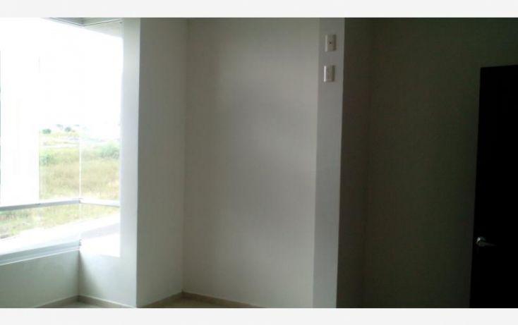 Foto de casa en venta en, juriquilla privada, querétaro, querétaro, 1219007 no 25