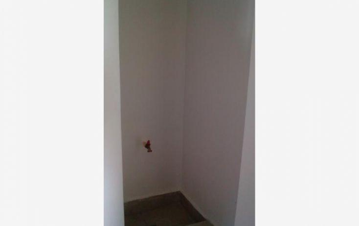 Foto de casa en venta en, juriquilla privada, querétaro, querétaro, 1219007 no 26