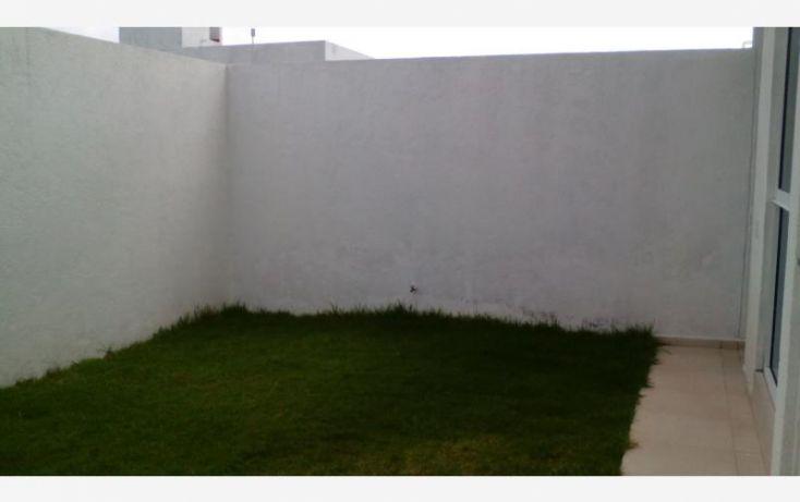 Foto de casa en venta en, juriquilla privada, querétaro, querétaro, 1219007 no 27