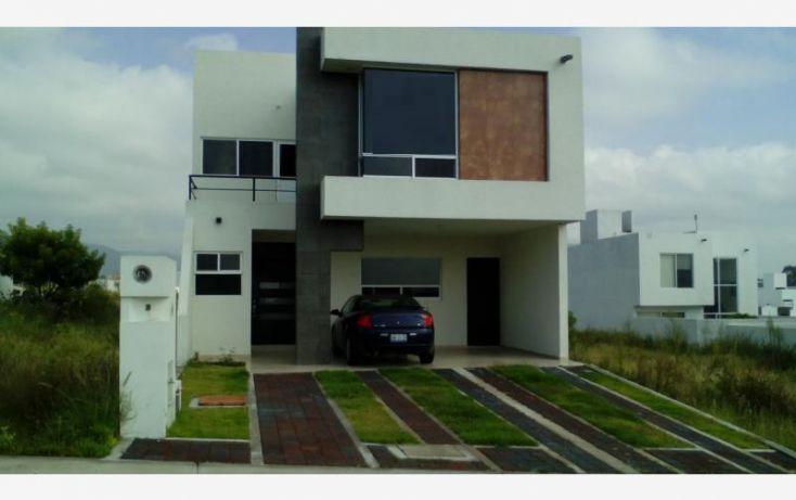 Foto de casa en venta en, juriquilla privada, querétaro, querétaro, 1219007 no 28