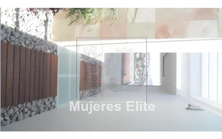 Foto de casa en venta en  , juriquilla privada, quer?taro, quer?taro, 1228345 No. 06