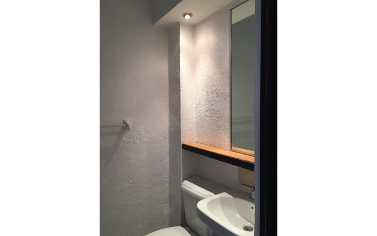 Foto de casa en renta en  , juriquilla privada, querétaro, querétaro, 1278919 No. 04
