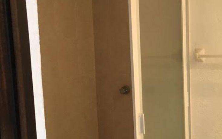 Foto de casa en renta en, juriquilla privada, querétaro, querétaro, 1278919 no 06