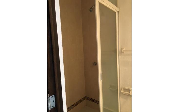 Foto de casa en renta en  , juriquilla privada, querétaro, querétaro, 1278919 No. 06