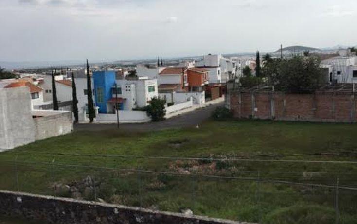 Foto de casa en renta en, juriquilla privada, querétaro, querétaro, 1278919 no 08