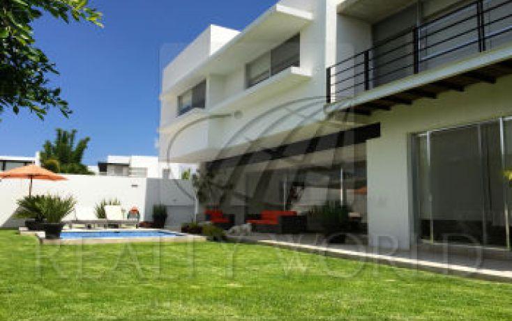 Foto de casa en venta en, juriquilla privada, querétaro, querétaro, 1313977 no 01
