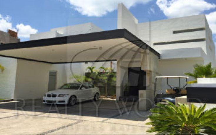 Foto de casa en venta en, juriquilla privada, querétaro, querétaro, 1313977 no 02