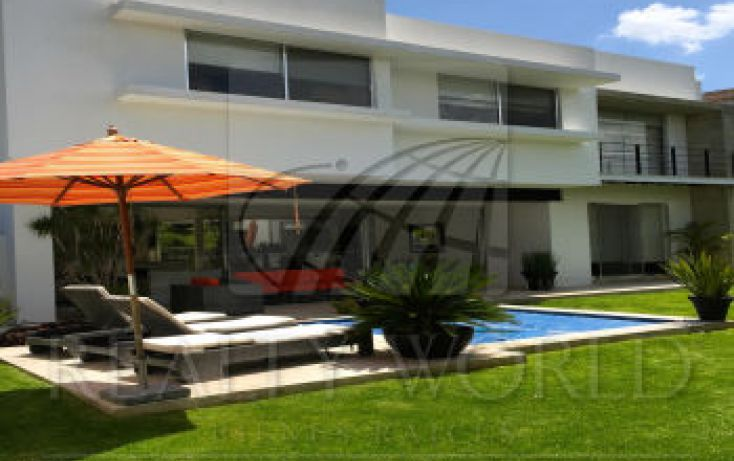 Foto de casa en venta en, juriquilla privada, querétaro, querétaro, 1313977 no 04