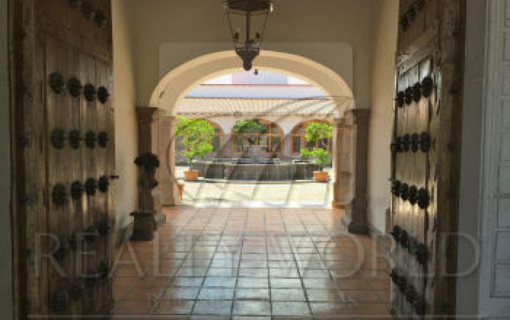 Foto de casa en venta en, juriquilla privada, querétaro, querétaro, 1313977 no 05