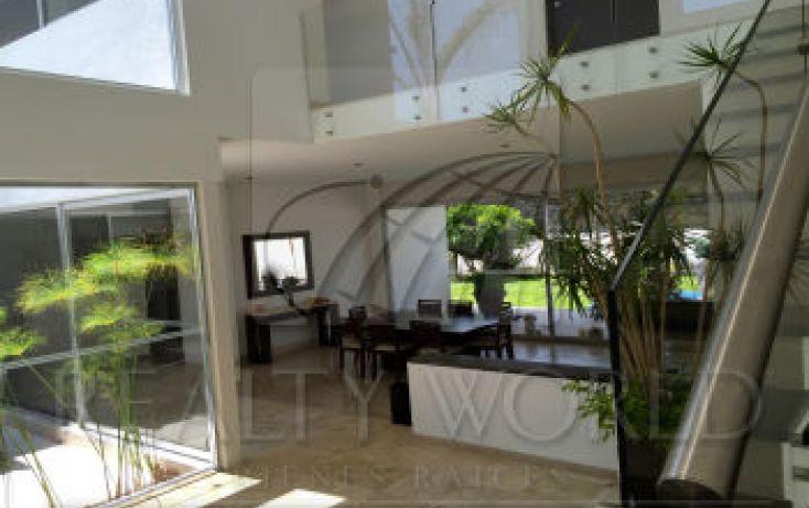 Foto de casa en venta en, juriquilla privada, querétaro, querétaro, 1313977 no 06