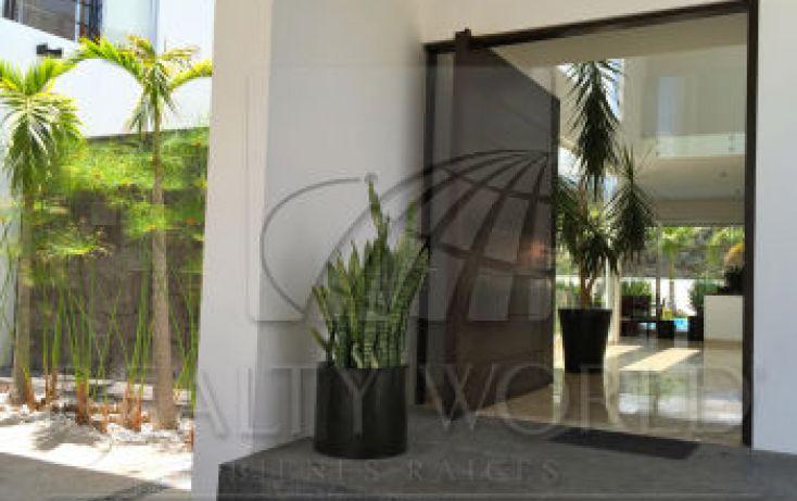 Foto de casa en venta en, juriquilla privada, querétaro, querétaro, 1313977 no 09