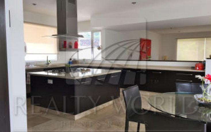 Foto de casa en venta en, juriquilla privada, querétaro, querétaro, 1313977 no 10