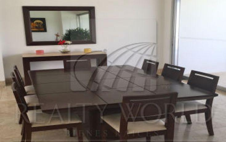 Foto de casa en venta en, juriquilla privada, querétaro, querétaro, 1313977 no 12