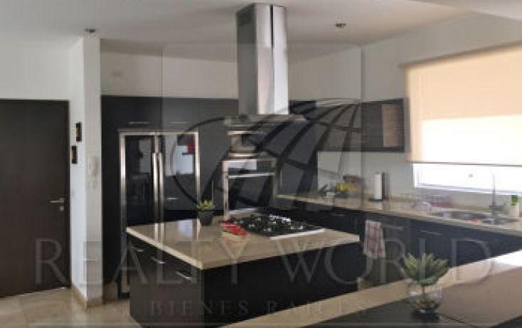 Foto de casa en venta en, juriquilla privada, querétaro, querétaro, 1313977 no 13