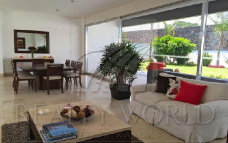 Foto de casa en venta en, juriquilla privada, querétaro, querétaro, 1313977 no 18