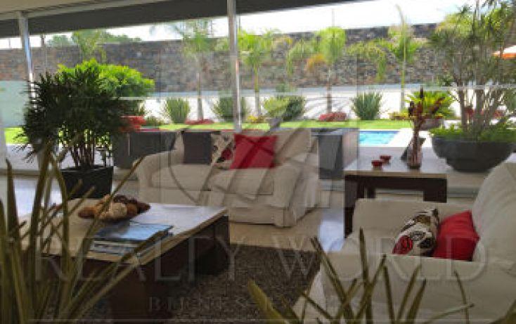 Foto de casa en venta en, juriquilla privada, querétaro, querétaro, 1313977 no 19