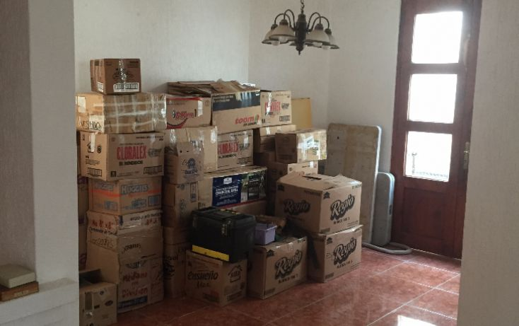 Foto de casa en venta en, juriquilla privada, querétaro, querétaro, 1395695 no 07
