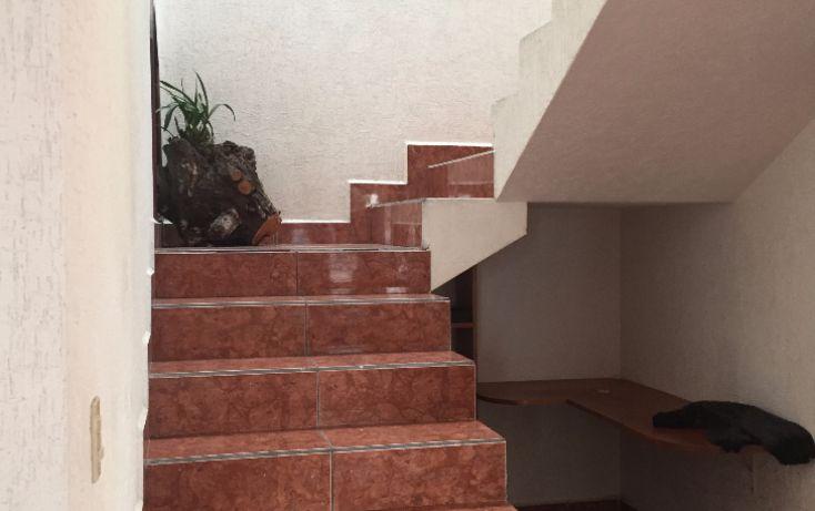 Foto de casa en venta en, juriquilla privada, querétaro, querétaro, 1395695 no 08