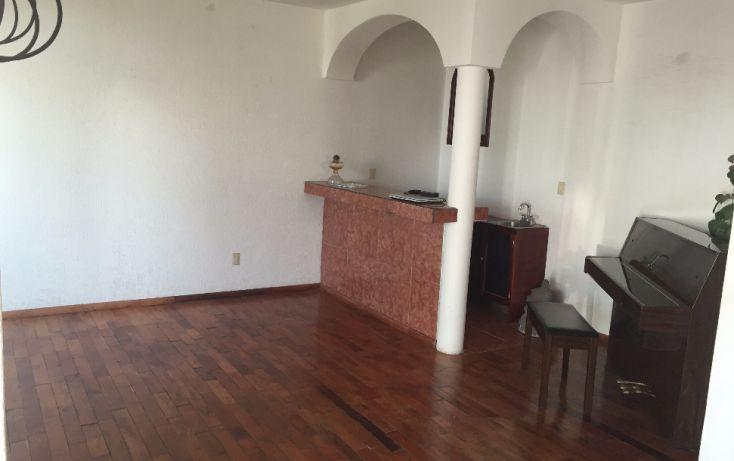 Foto de casa en venta en, juriquilla privada, querétaro, querétaro, 1395695 no 12