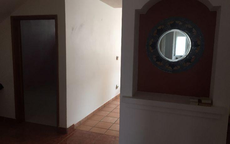 Foto de casa en venta en, juriquilla privada, querétaro, querétaro, 1395695 no 13