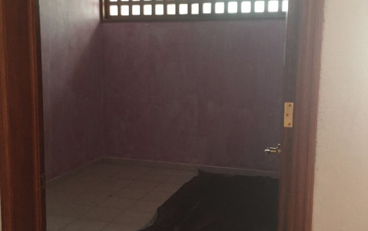 Foto de casa en venta en, juriquilla privada, querétaro, querétaro, 1395695 no 14
