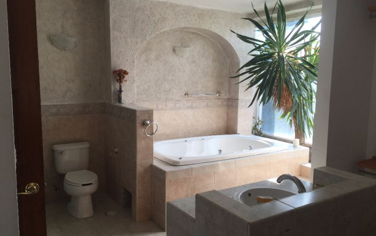 Foto de casa en venta en, juriquilla privada, querétaro, querétaro, 1395695 no 15