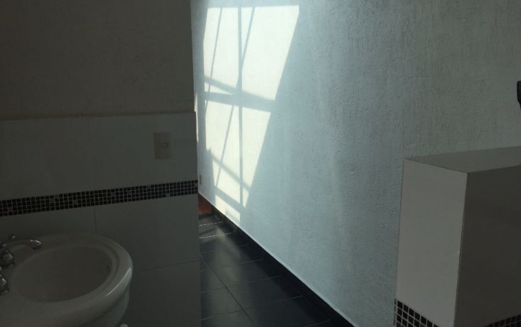 Foto de casa en venta en, juriquilla privada, querétaro, querétaro, 1395695 no 16