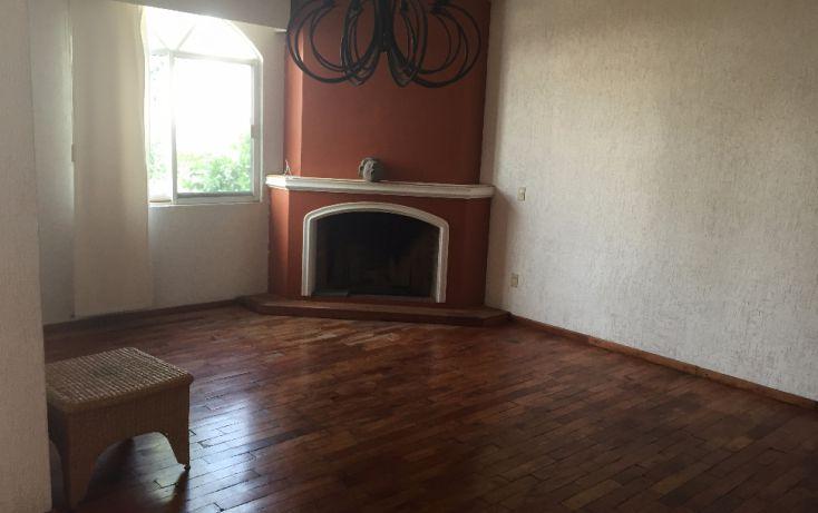 Foto de casa en venta en, juriquilla privada, querétaro, querétaro, 1395695 no 18