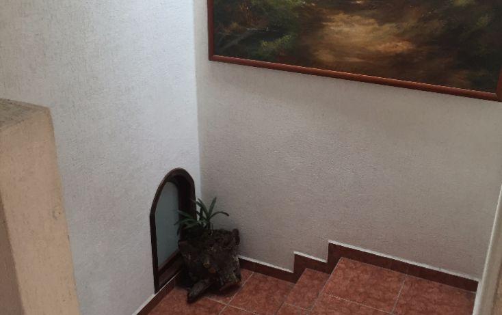 Foto de casa en venta en, juriquilla privada, querétaro, querétaro, 1395695 no 20