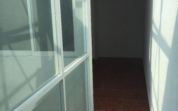 Foto de casa en venta en, juriquilla privada, querétaro, querétaro, 1395695 no 22