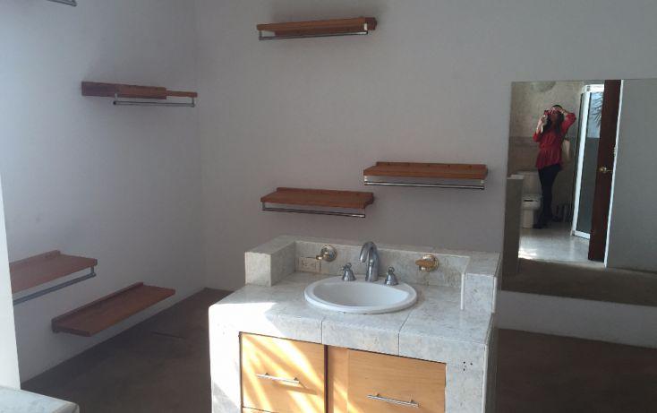 Foto de casa en venta en, juriquilla privada, querétaro, querétaro, 1395695 no 24