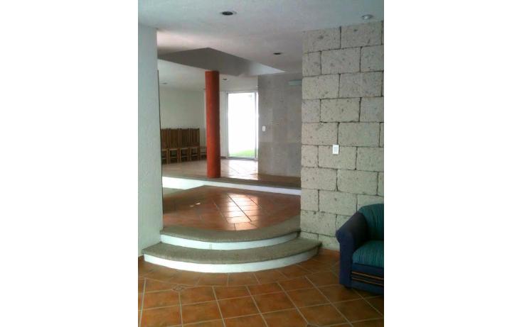 Foto de casa en venta en  , juriquilla privada, quer?taro, quer?taro, 1430043 No. 06