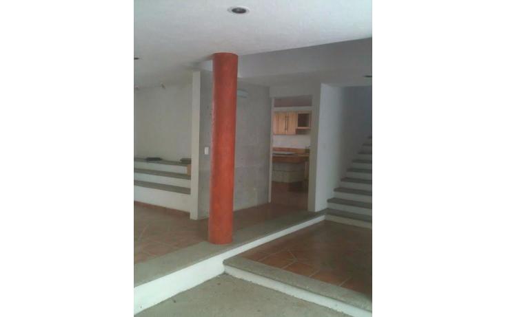 Foto de casa en venta en  , juriquilla privada, quer?taro, quer?taro, 1430043 No. 08