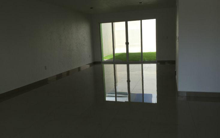 Foto de casa en venta en, juriquilla privada, querétaro, querétaro, 1435095 no 04