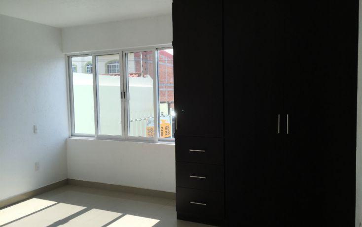 Foto de casa en venta en, juriquilla privada, querétaro, querétaro, 1435095 no 05