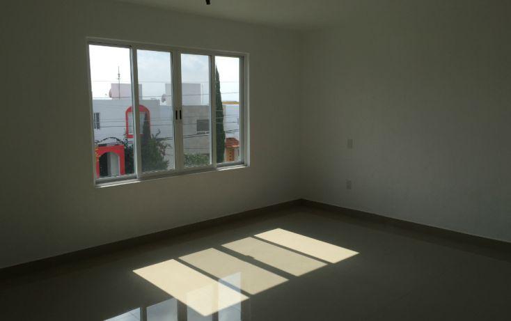 Foto de casa en venta en, juriquilla privada, querétaro, querétaro, 1435095 no 08