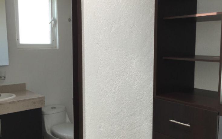 Foto de casa en venta en, juriquilla privada, querétaro, querétaro, 1435095 no 09
