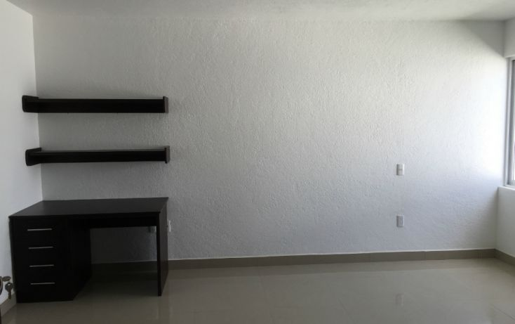 Foto de casa en venta en, juriquilla privada, querétaro, querétaro, 1435095 no 10