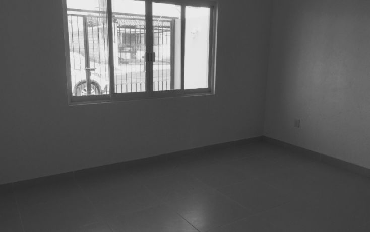 Foto de casa en venta en, juriquilla privada, querétaro, querétaro, 1435343 no 04