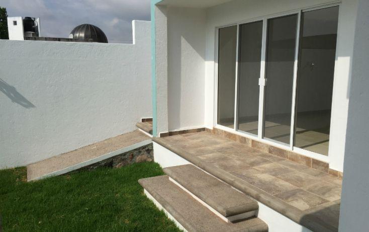Foto de casa en venta en, juriquilla privada, querétaro, querétaro, 1435343 no 06