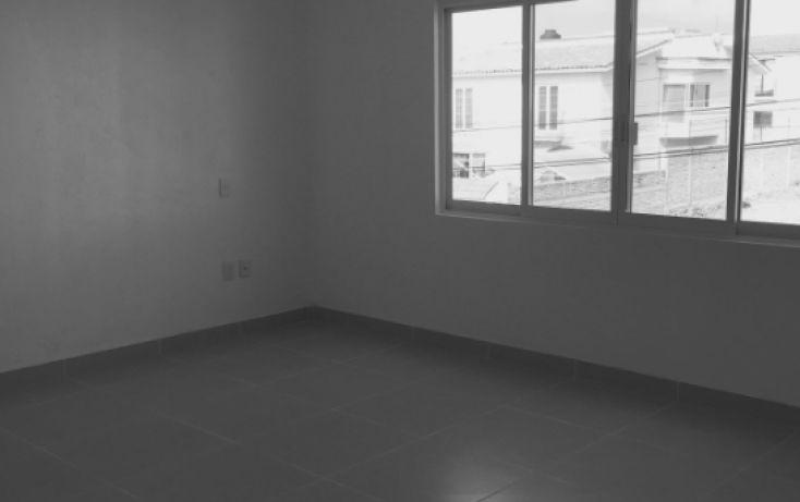 Foto de casa en venta en, juriquilla privada, querétaro, querétaro, 1435343 no 08